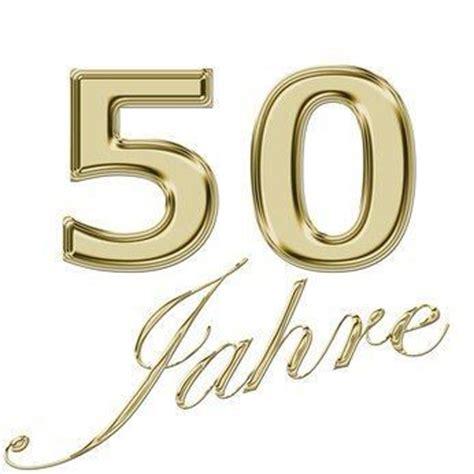50 jã hriger hochzeitstag geschenk zur goldenen hochzeit geschenke
