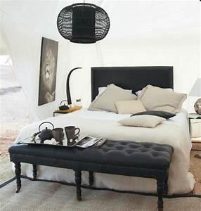 Maison Du Monde Petit Meuble : maison du monde petit meuble 2 tendances 2013 maison du ~ Dailycaller-alerts.com Idées de Décoration