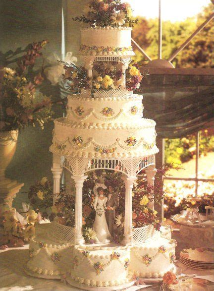 Old Fashioned Wedding Cake Frosting. Rose Rings. Purple Amethyst Rings. Modified Engagement Rings. Black Badger Rings. Rose Cut Rings. Woman Design Wedding Rings. Escudero Engagement Rings. Gear Wedding Rings