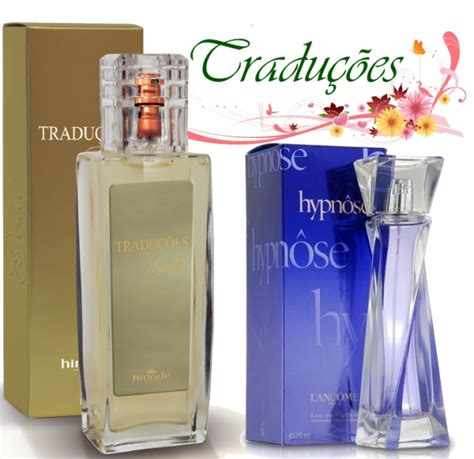 Perfumes Angel - perfumes importados