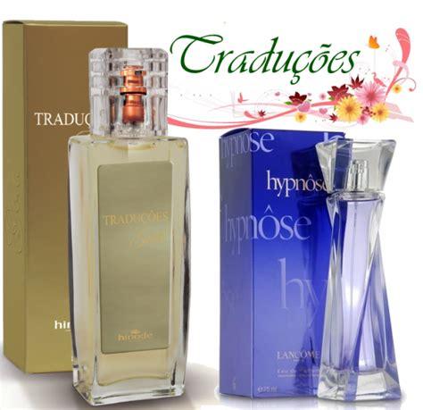 angel perfumes
