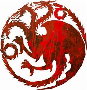 Dragons, death and debauchery | Royal Television Society