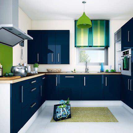 meuble de cuisine repeint sabri repeint sa cuisine meuble de cuisine bleu page 5