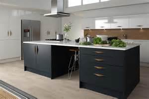 country kitchen theme ideas 50 shades of grey sultry kitchen design wren kitchens