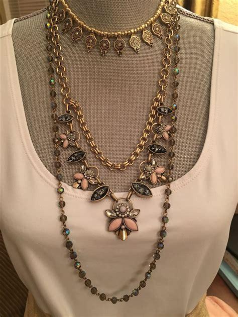 623 Best Jewels Images On Pinterest  Premier Designs