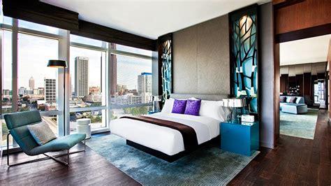 Atlanta's Top 10 Hotels : Atlanta : Travel Channel ...