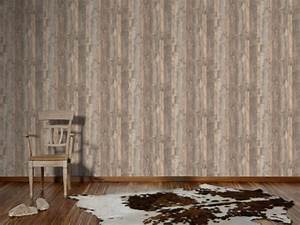 Tapete Holzoptik Die Schnheit Des Holzes Entdecken