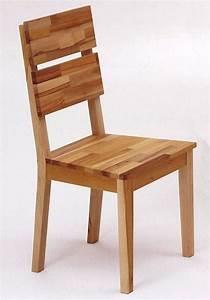 Stuhl Aus Holz : sthle aus holz trendy bild nicht verfgbar with sthle aus holz finest der stuhl aus holz mono ~ Markanthonyermac.com Haus und Dekorationen