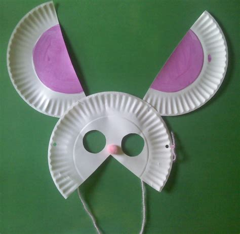 crafts for preschoolers crafts cooking 790 | 0725010812a