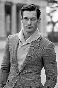 65 best images about Men's Haircut Trends on Pinterest ...