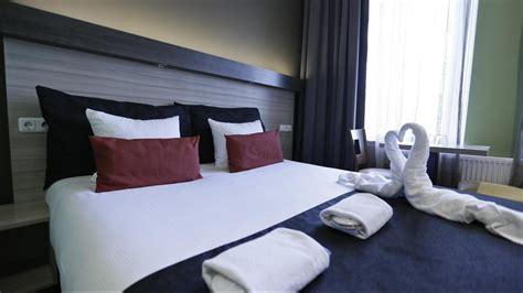 chambre amsterdam chambre city hotel amsterdam amsterdam