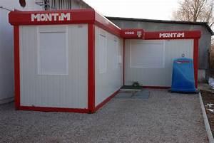 Container Kaufen Preise : baucontainer und gebrauchte b rocontainer zu verkaufen ~ Sanjose-hotels-ca.com Haus und Dekorationen