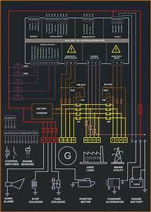 Electrical Panel Board Wiring Diagram Pdf Fresh 41 Awesome