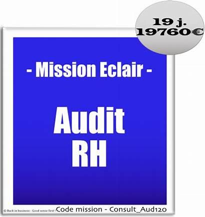 Rh Audit Conseil Sense Management
