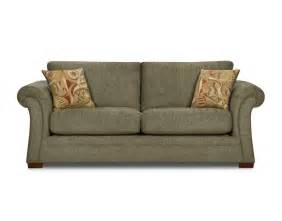 green sofa cheap sofas couches living room images