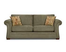 sofa discounter furniture feel the home