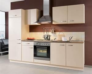 Küchen Online Shop : k chenzeile kaschmir lara online kaufen k chen quelle ~ Frokenaadalensverden.com Haus und Dekorationen