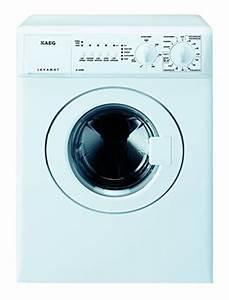 Waschmaschine 12 Kg : aeg lavamat lc53500 waschmaschine im test 2017 ~ Sanjose-hotels-ca.com Haus und Dekorationen