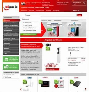 Bestellen Per Rechnung : wo headset auf rechnung online kaufen bestellen ~ Themetempest.com Abrechnung