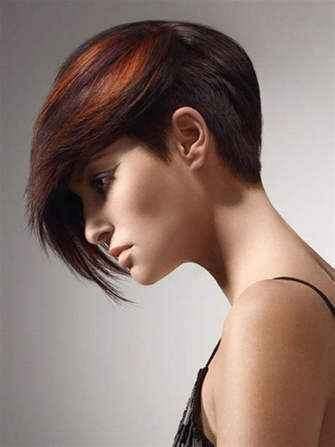short hair styles  girls  hairstyle  womens