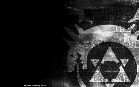 fullmetal alchemist wallpaper  background image