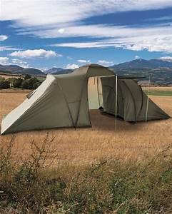 Zelt Auf Rechnung : 6 mann zelt 3 3 zelten camping outdoor neu ebay ~ Themetempest.com Abrechnung