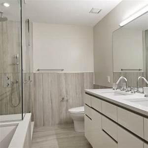 50 franklin street tribeca condos for sale for Bathroom auction sites