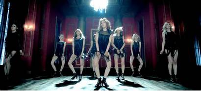 Kpop Dance Groups Moves Trademark Different Flashback