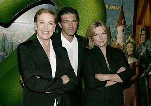 Jennifer Saunders Pictures and Photos | Fandango