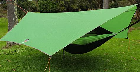 Hammock With Fly And Bug Net by Best Cing Hammock With Mosquito Net And Fly Reviews
