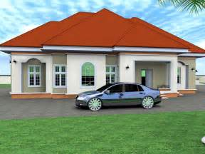 Bed Bungalow House Plans Photo by Luxury Master Bedroom 4 Bedroom Bungalow House
