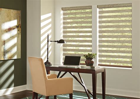 Discount Draperies And Window Coverings by Discount Window Treatments Graber Summer Rebate Promotion