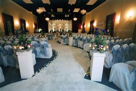 ceremony reception gwinnett ga usa wedding mapper