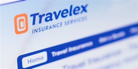 Travel Insurance Best The Best Travel Insurance Reviews By Wirecutter A New