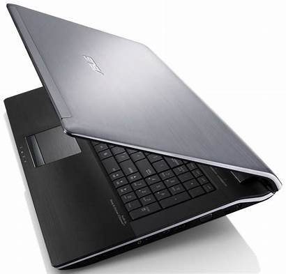 Laptop Inch Asus Gadgets I7 Core 8pm
