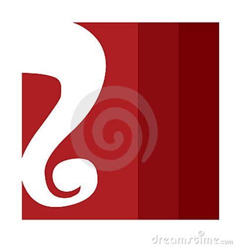 interior design logo royalty free stock image image 2656926