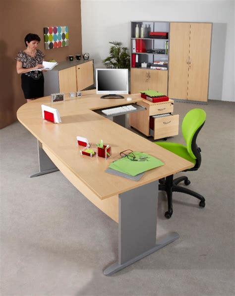 mobilier bureau quel mobilier de bureau professionnel pour un avocat