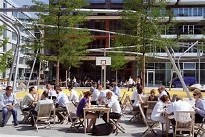 Urban Gardening Hamburg : hafencity hamburg hafencity webcams ~ Eleganceandgraceweddings.com Haus und Dekorationen