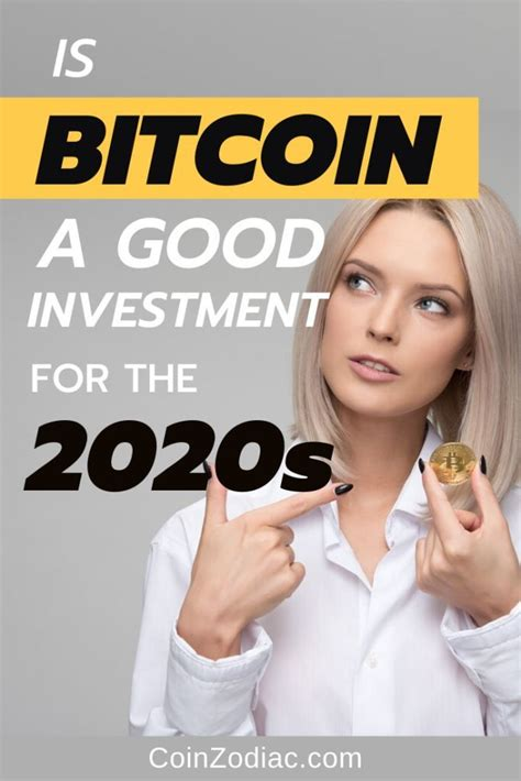 Should i invest in bitcoin or ethereum reddit. Is Bitcoin a Good Investment for the 2020s ? in 2020 (With ...