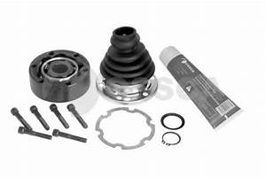 1k0498103a Vwsea 1k0 498 103 A Joint Kit  Drive Shaft For Vwsea