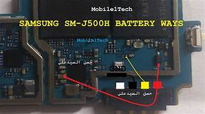 Mobile1tech  U062d U0633 U0646  U0627 U0644 U0633 U064a U062f U0639 U0644 U064a  Sm