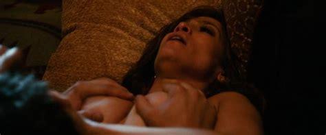 Nude Video Celebs Jennifer Lopez Nude Lexi Atkins Nude