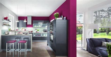 choisir un congelateur armoire comment choisir votre cong 233 lateur armoire