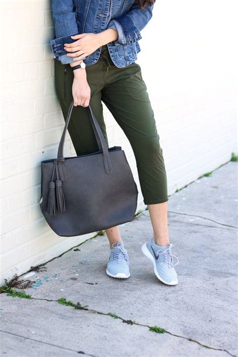 Easy Comfortable Travel Outfits Ideas Southern