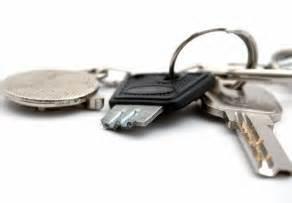 Schlüssel Abgebrochen Wer Zahlt : autoschl ssel abgebrochen welche m glichkeiten gibt es ~ Watch28wear.com Haus und Dekorationen
