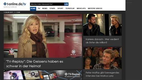 onlinedetv das beste aus web und tv