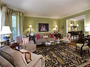 living room creekside living room green paint colors With green paint colors for living room