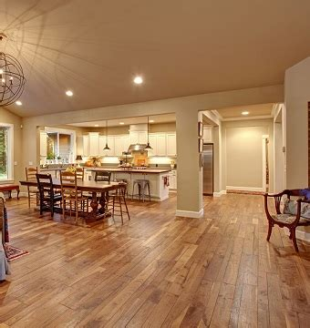 match wall tones with your wood floors ferma flooring