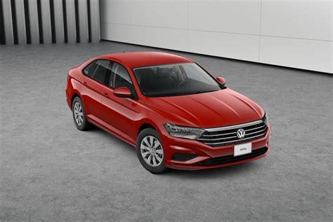 Vw Jetta 2019 Mexico by Volkswagen Jetta Trendline 2019 Llega A M 233 Xico Como