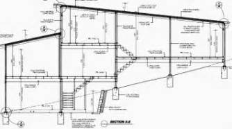 house plans split level split level house plans at coolhouseplanscom split level house plans split level home plan